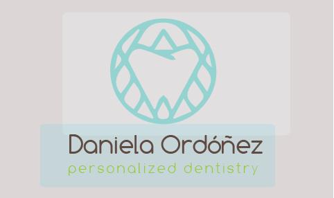 showcase-danielaordo