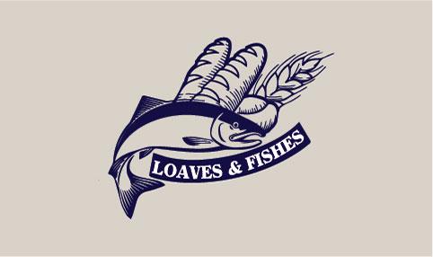 showcase-loaves