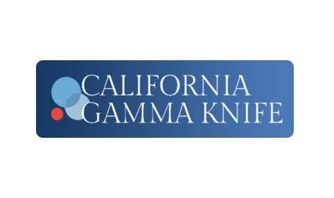 California Gama Knife