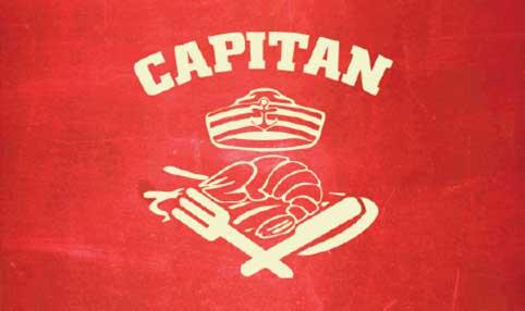 Capitan & Co.
