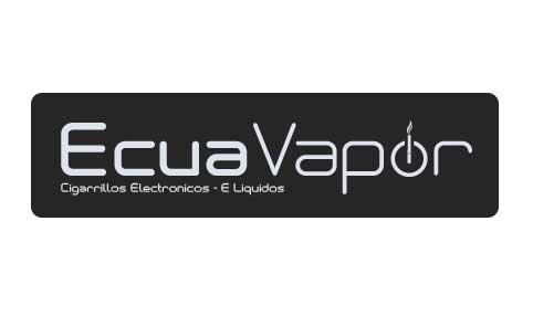 Ecuavapor