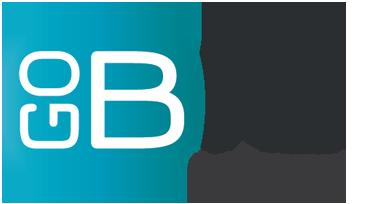 GoBig Web Design and Development – Web development in Cuenca