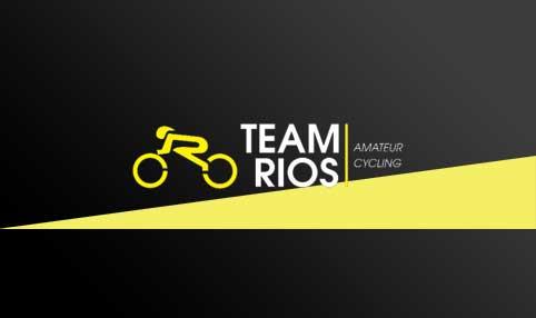 Team Rios