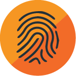 icons-branding
