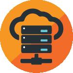 icons-hosting