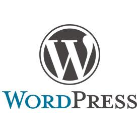 logo-wodpress