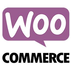 logo-woocommerce