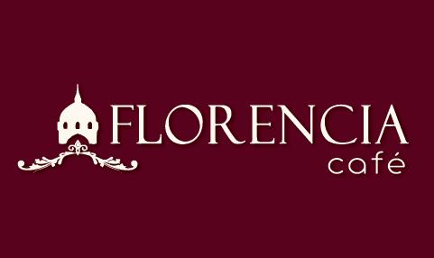 showcase-florencia