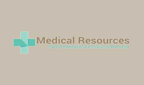 Cuenca Medical Resources