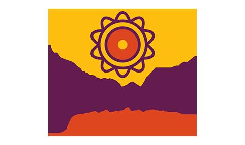 Ecuador Direct Roses