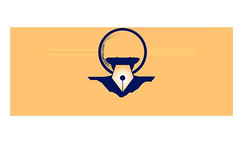 Ecuador Legal Services