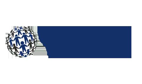 International Christian Community