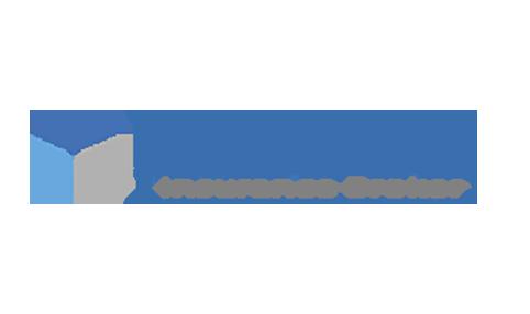 Blue Box Insurance