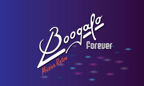 Boogalo