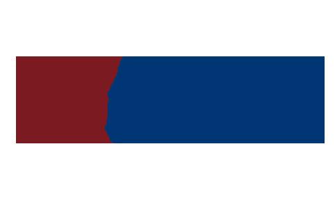 Casa Juan Jaramillo