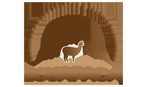 Ecuapaca