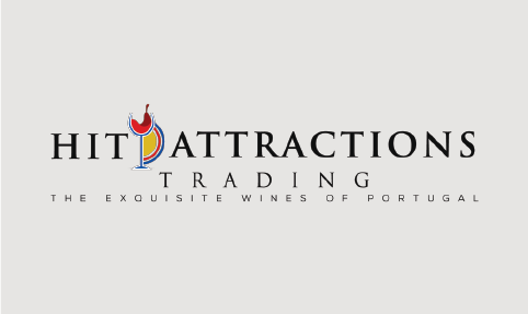 Hit Attractions Trading
