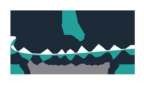 Mady Insurance Agent