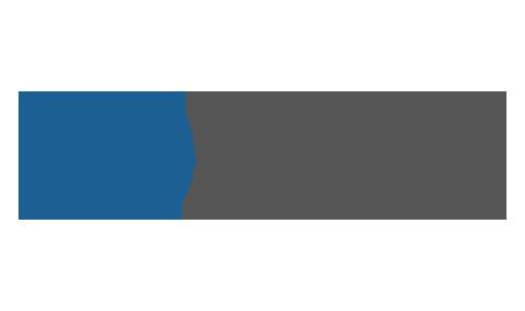 Megabrokers Ecuador