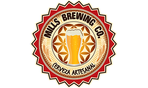 Mills Brewing Co.