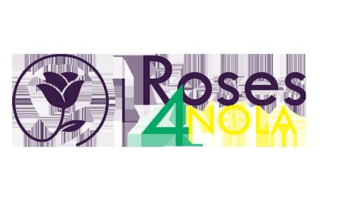Roses 4 Nola